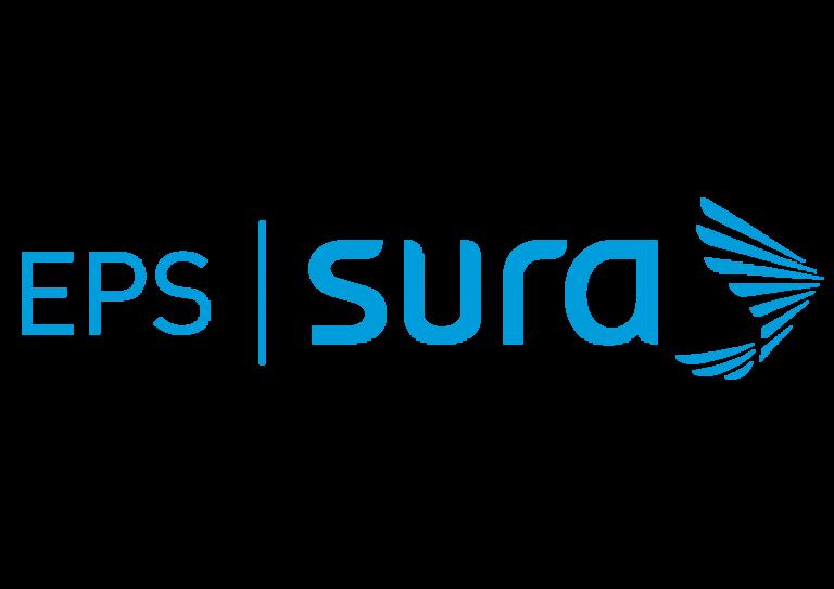 sura-1-768x501-01